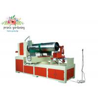 Wholesale New Product High Quality HW-308C-2 Spiral Parallel Winding Machine from china suppliers