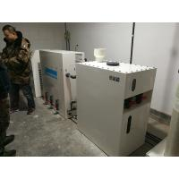 Fully Automatic Chlorine Dioxide Generation Systems Low Electrical Resistance for sale