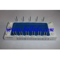 Wholesale BSM50GD120DN2  transistor module from china suppliers