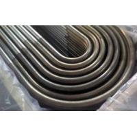 Wholesale Stainless Steel U Bend Tube ASTM A213 , ASTM A269 , ASTM A249 from china suppliers