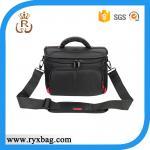 Wholesale Waterproof digital camera bag from china suppliers