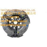 Wholesale 133004510 CLUTCH COVER from china suppliers