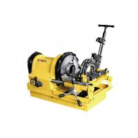 Wholesale 900W Steel Electric Pipe Threading Machine 1/2 Inch to 4 Inch SQ100D from china suppliers