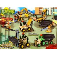 Wholesale Wooden Puzzles,Blocks,Educational Toys,Intelligent Toys from china suppliers
