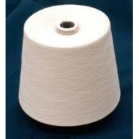 Quality 100% Cotton yarn for sale