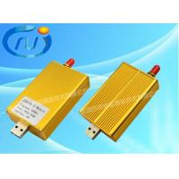 Wholesale 433MHz USB Wireless RF Module Data transceiver Module 70mm*45mm*19mm from china suppliers