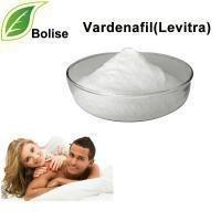 Wholesale Vardenafil Levitra 224785-91-5 C23H33ClN6O4S Pharma Herbal Extract from china suppliers