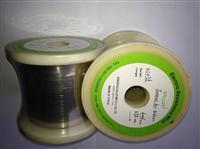 Wholesale Inconel 601 Wire/Ribbon/Strip, Inconel 601, Inconel 601 from china suppliers