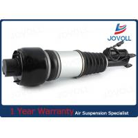 Wholesale Gas Filled W219 Air Suspension , Front Mercedes E Class Airmatic Suspension from china suppliers