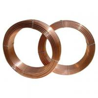 ER70S-6 welding wire rod for sale