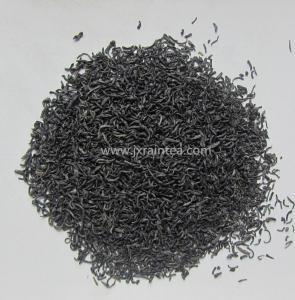 China Box packing chunmee china green tea 41022 on sale