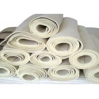 Wholesale Industrial Heat Resistance Spacer Pads Without Double Side Adhesive Tape from china suppliers