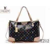 Wholesale LV handbags brand purse desinger handbags AAA quality cheap price from china suppliers