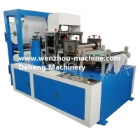 Wholesale Automatic Medical Disposable SMS/PP Nonwoven Boot Cover Making Machine from china suppliers