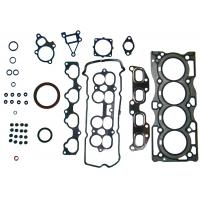 Wholesale QR25DE metal full set for NISSAN engine gasket 10101-AE225 A0101-ET80J 50240800 from china suppliers