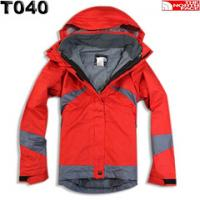 Wholesale 2012 newest the north face women coat ,winter coat,winter jacket from china suppliers