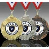 Buy cheap Medal,Insignia,Sports medal,Army medal from wholesalers