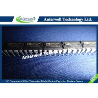 Wholesale AD622ANZ Integrated Circuit Chip Low Cost Instrumentation Amplifier from china suppliers