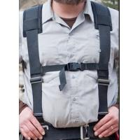 Wholesale tool belt # 5071-1 from china suppliers