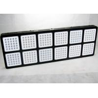 Wholesale Forest Grower 1500W Led Flowering Grow Lights , Medical Cannabis Hydroponic Led Grow Lights from china suppliers