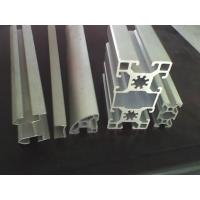 Wholesale Duplex 2205 Pipe/tube from china suppliers