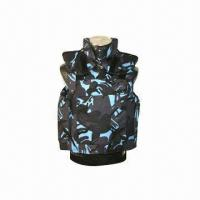 Wholesale 4.5kg Tactical Bullet-resistant Vest, Made of Kevlar, Provides Various Ballistic Levels  from china suppliers