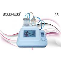 Wholesale Hydro Peel Microdermabrasion Machines  from china suppliers