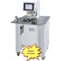 China Label Hot Stamping Machine (TYL-590) on sale