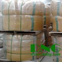 Wholesale Medium Size Aluminum Hydroxide from china suppliers