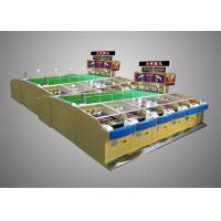 Wholesale Horse Racing Game Machine Head To Head Competitions For Family Entertainment from china suppliers