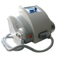 Wholesale Two System Elight(IPL+RF )+ Monopolar RF Body Slimming Ipl Hair Removal Machines from china suppliers