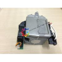 Buy cheap Original Projector lamp with housing TLPLMT8 for Toshiba TDP-MT8/TDP-MT800/ TDP from wholesalers