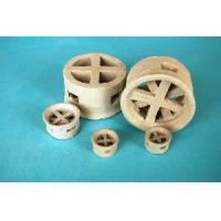 Wholesale Cascade Ring from china suppliers