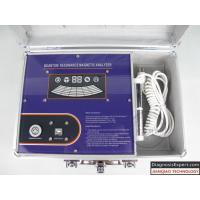 Wholesale Malaysian Quantum Resonance Magnetic Analyzer QMA202 from china suppliers