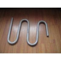 Wholesale Boiler Stainless Steel U Bend Tube from china suppliers