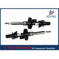 Wholesale Front Land Rover Air Suspension Parts LR024435 Hydraulic Shock ABC Strut from china suppliers