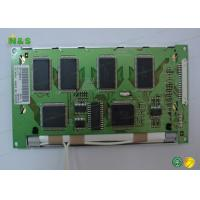 Buy cheap 4.8 inch SP12N002  KOE LCD Display  Grade A+ LCD Panel industrial screen from Wholesalers