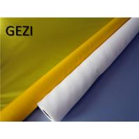 Printing Material, Printing Mesh, Screen Printing, Polyester Mesh, Strong Weathering Resistance for sale