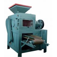 Wholesale coconut shell charcoal briquette machine from china suppliers