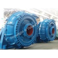China Tobee® Gravel Sand Pump on sale