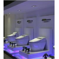 China high quality good price royalstar toilet bidets for bathroom,bidet seat for toilet on sale