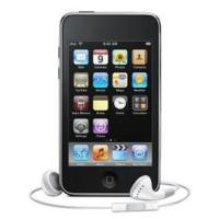 China Apple iPod Touch 64 GB (3rd Generation) on sale