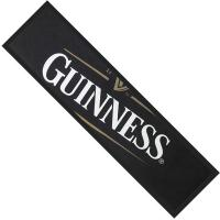 Wholesale logo embossed 3D efficient eco-friendly Bar mats for beer bars from china suppliers