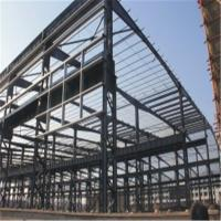 Wholesale Metal Storage Sheds Steel Storage Sheds from china suppliers