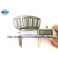 Wholesale 50mm ID 3780F1/3720 Inch Tapered Roller Bearings Steel Precision 3780F1/20 from china suppliers