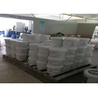 Wholesale Multipurpose Inorganic Anti-rust Heavy Duty Spray Paint For Heavy Mechanical from china suppliers