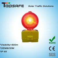 Wholesale LED Warning Lamp from china suppliers