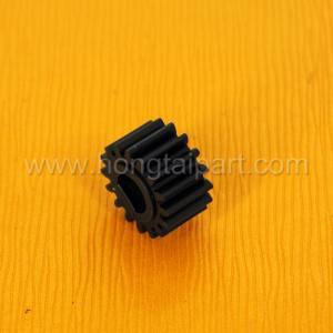 China Roller Gear Ricoh Aficio 1015 1018 3025 3030 MP 2510 3010 (B039-3060) on sale