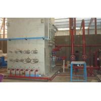 Wholesale Small Cryogenic Liquid Nitrogen Plant For Medical And Industrial , High Purity from china suppliers