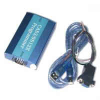 Wholesale BMW CAS3 PROGRAMMER from china suppliers